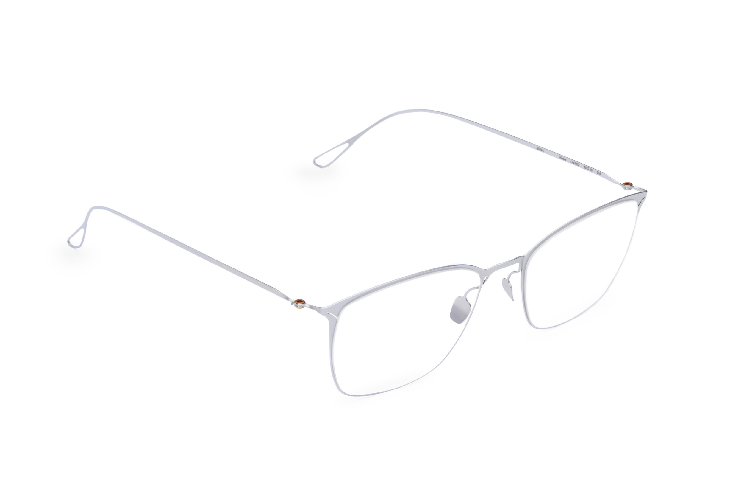haffmans_neumeister_hayes_airstream_clear_ultralight_eyeglasses_angle_102450.jpg