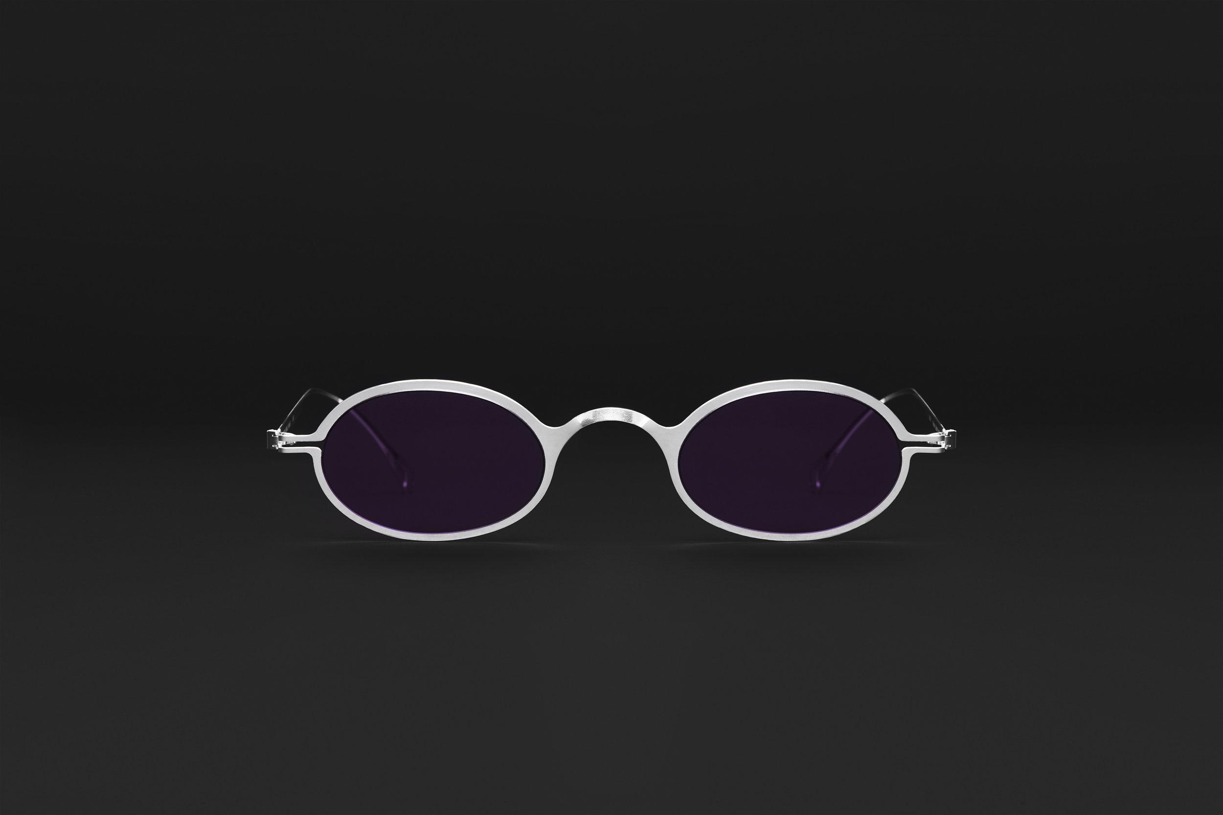 haffmans_neumeister_absinthe_argentum_potassium_violet_phasmid_sunglasses_front_102220.jpg