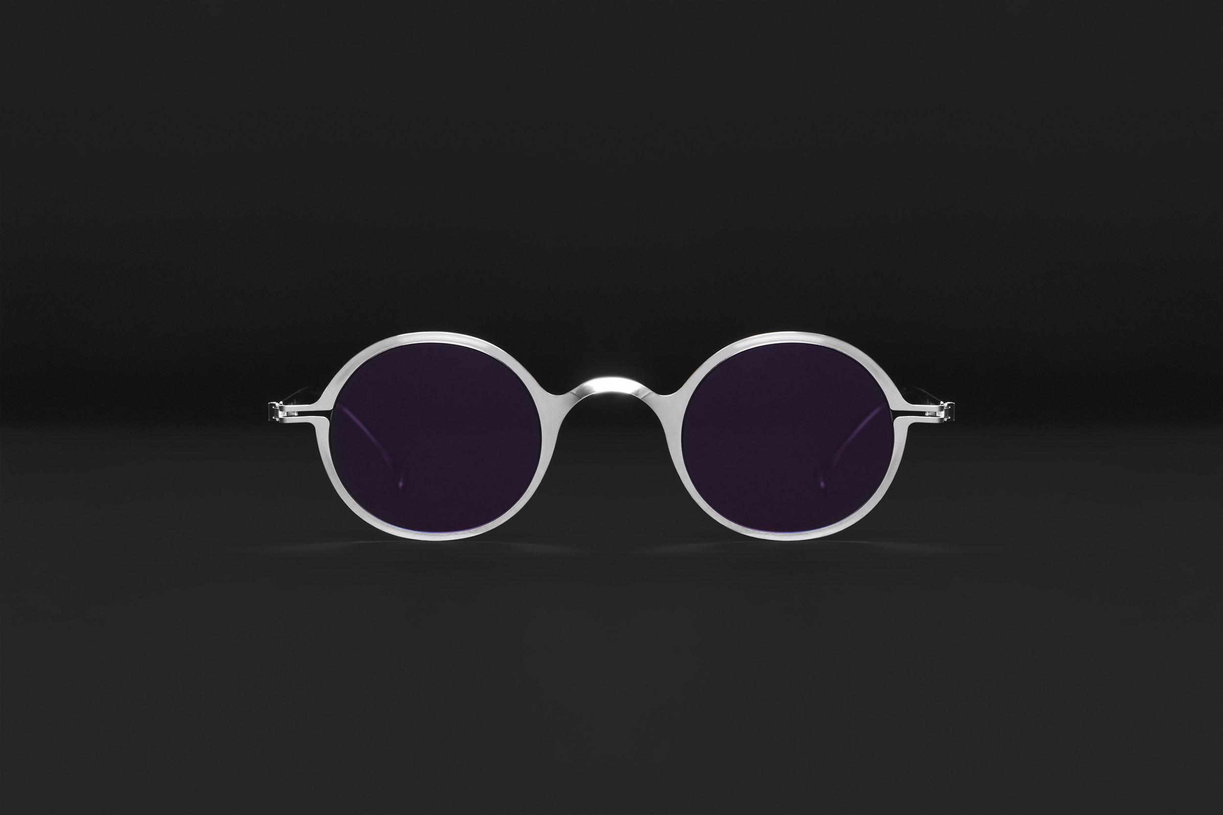 haffmans_neumeister_laudanum_argentum_potassium_violet_phasmid_sunglasses_front_102223.jpg