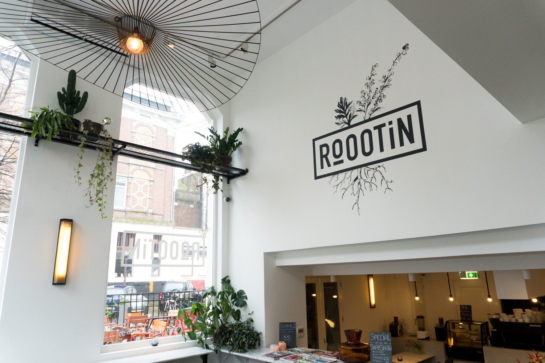 roootin-amsterdam.jpg