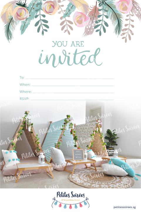 PetitesSoirees_invitation_boho_web.jpg