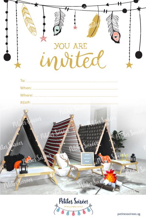 PetitesSoirees_invitation_into-the-wild_web.jpg