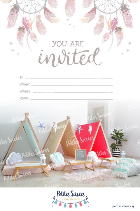 PetitesSoirees_invitation_sweet-dreamy-nights_web.jpg