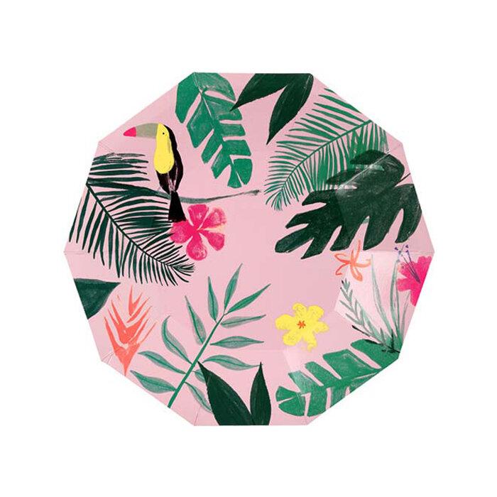 MeriMeri_pink_tropical_plates.jpg
