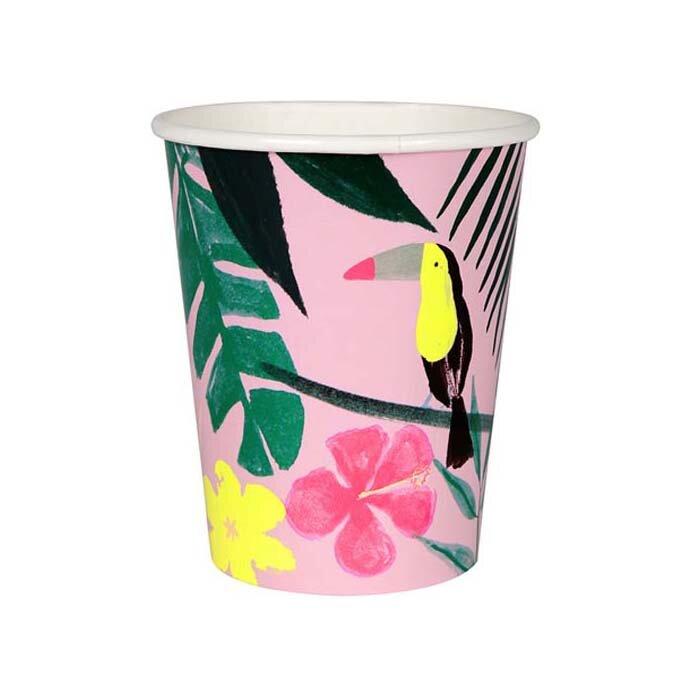 MeriMeri_pink_tropical_cups.jpg