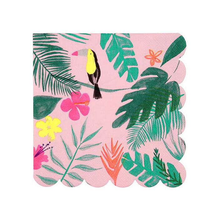 MeriMeri_pink_tropical_napkins.jpg