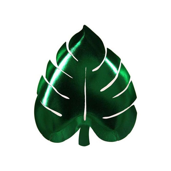 MeriMeri_palm_leaf_plate.jpg