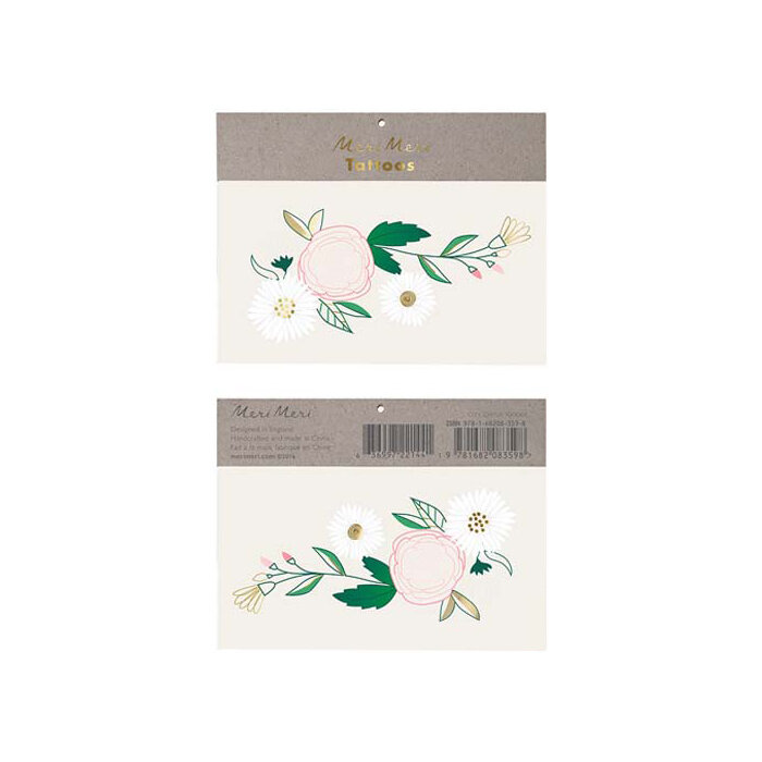 MeriMeri_floral_daisies_tattoo.jpg