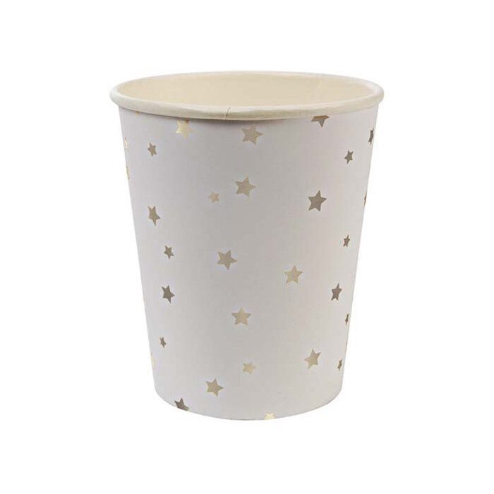 MeriMeri_Silver_Stars_cup.jpg
