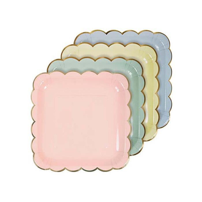 MeriMeri_pastel_plates.jpg