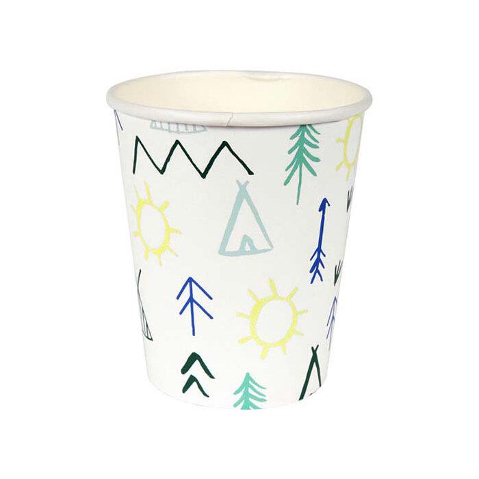 MeriMeri_lets_explore_cup.jpg