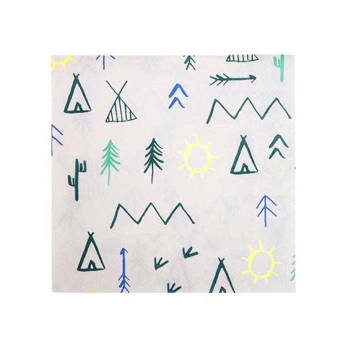 MeriMeri_lets_explore_napkins.jpg