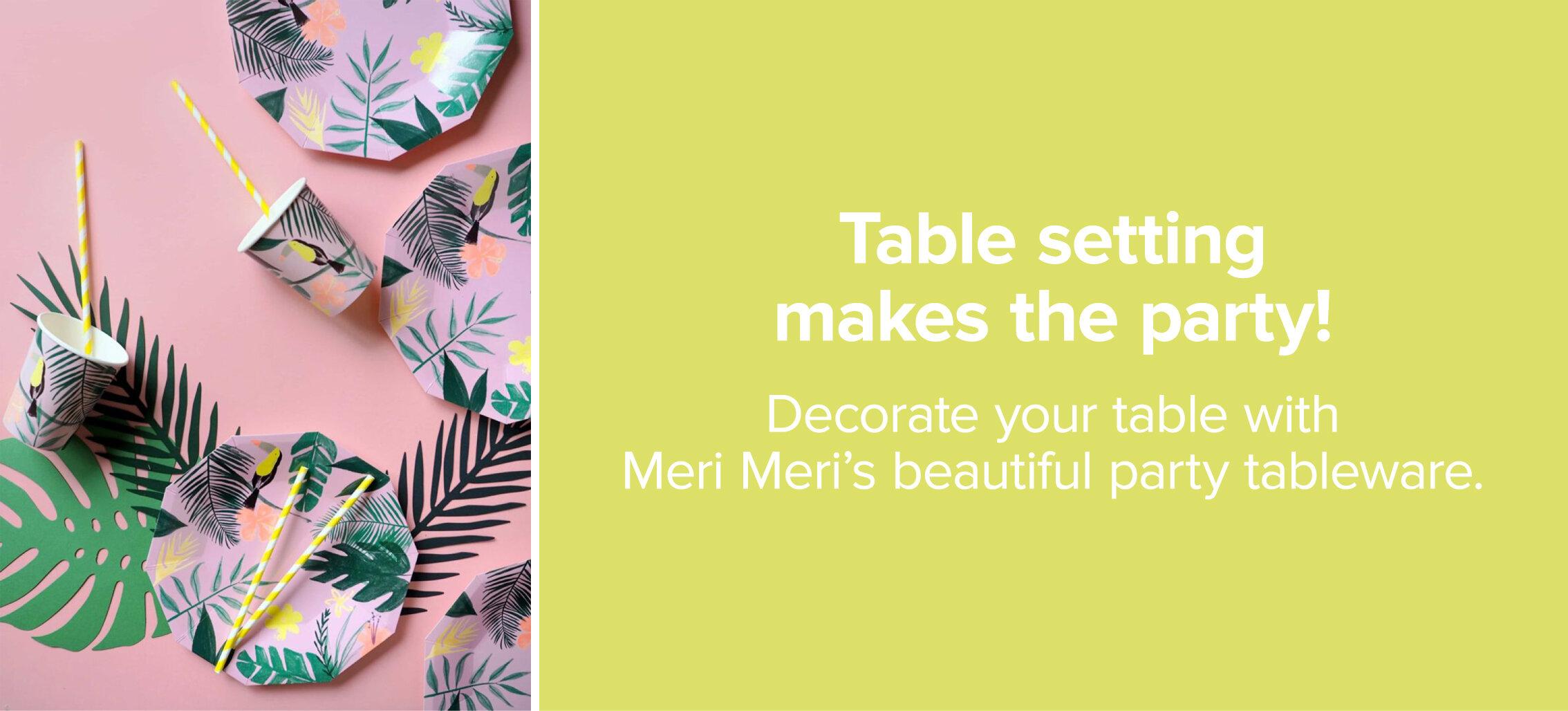 MeriMeri_Hero_party-tableware.jpg