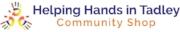 helping-hands-logo.jpg