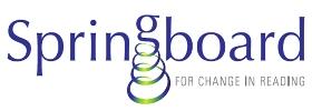 springboard-logo.jpg