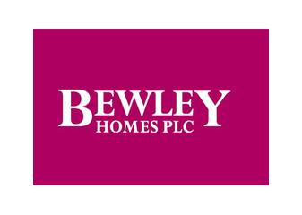 Bewley-homes.jpg