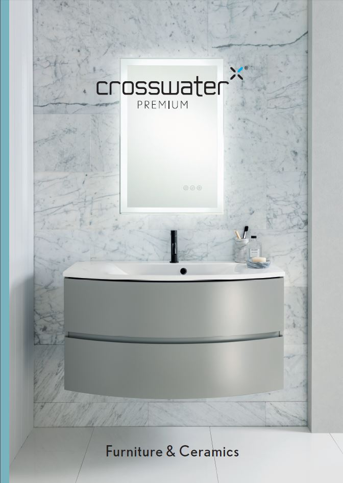 Crosswater Furniture & Ceramics -