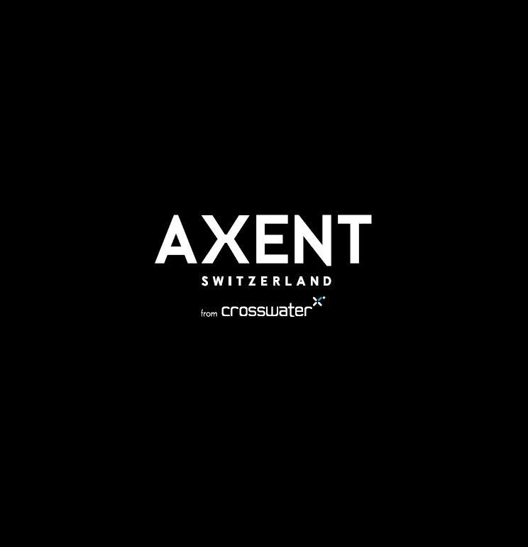AXENT - Bidet Toilet
