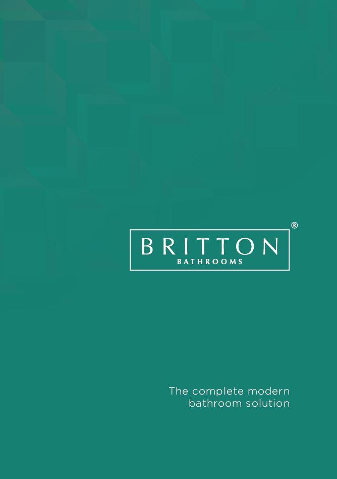 Britton -