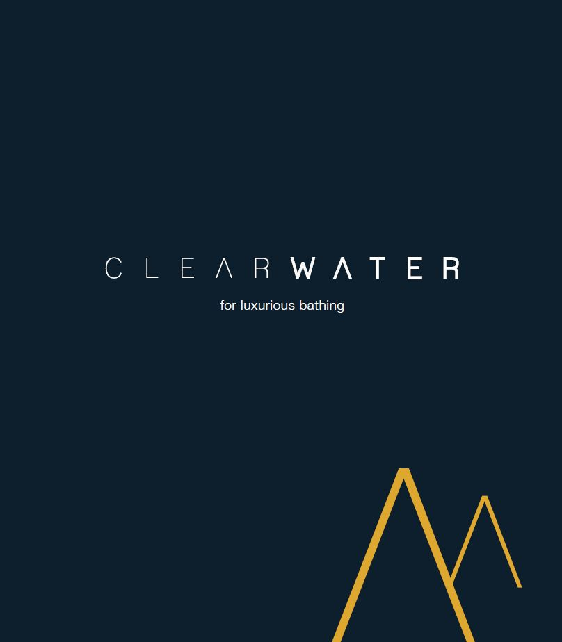 Clearwater -