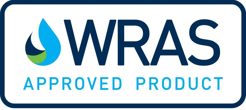 Find out more about WRAS certification