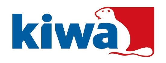 Find out more about Kiwa certification