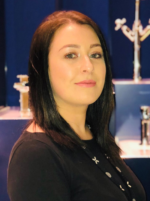 SARAH MULHERN   Team Leader Group Contract Management  T: 01322 475 638   Email Sarah Mulhern