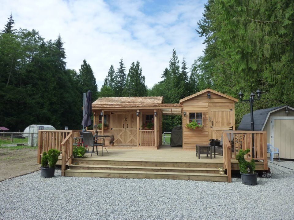 cedarshed-tinyhouse-community-compressor.jpg