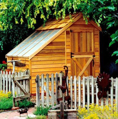 cedarshed-greenhouse-sunhouse-shed.jpg