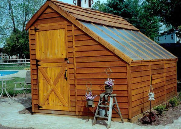 cedarshed-sunhouse-greenhouse-shed.jpeg