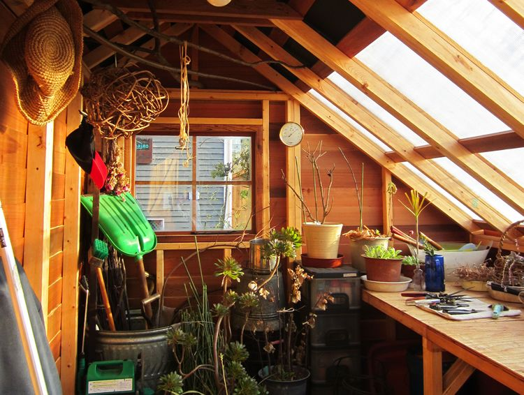sunhouse-cedarshed-greenhouse-shed.jpg