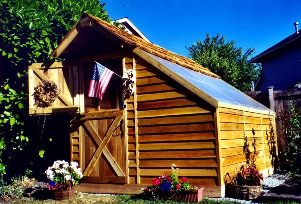 cedarshed-sunhouse-greenhouse-shed.jpg