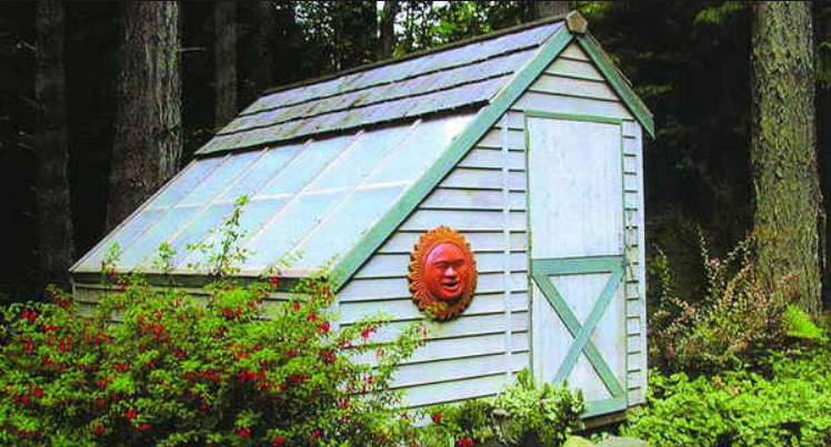 cedarshed-sunhouse-greenhouse-shed.png