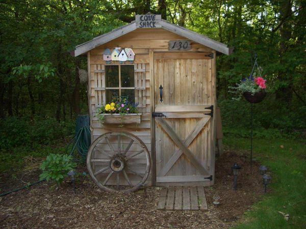 cedarshed-gardener-garden-shed.jpg