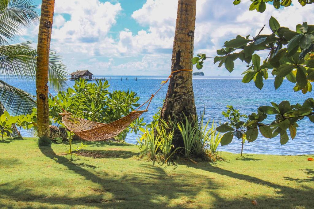 hammock-surfing-carabao-beach-house.jpg