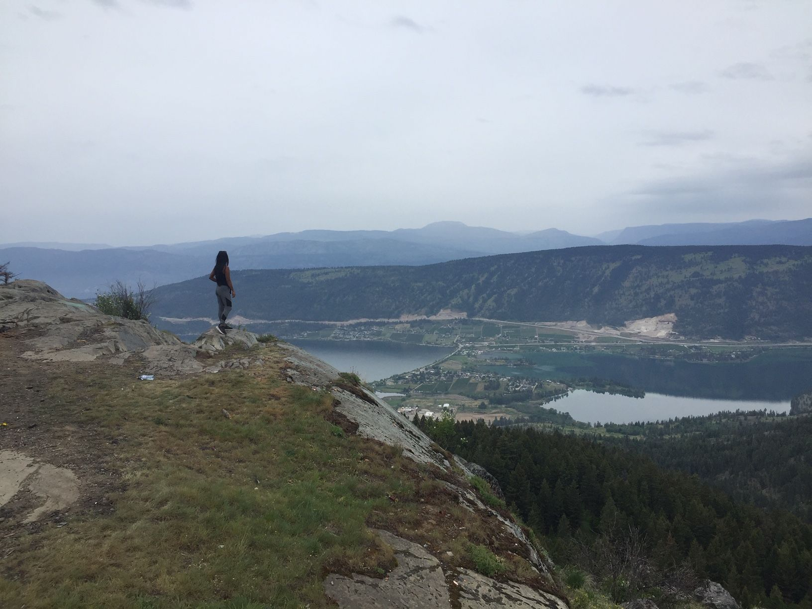 oyama-lookout-okanagan-british-columbia.jpg