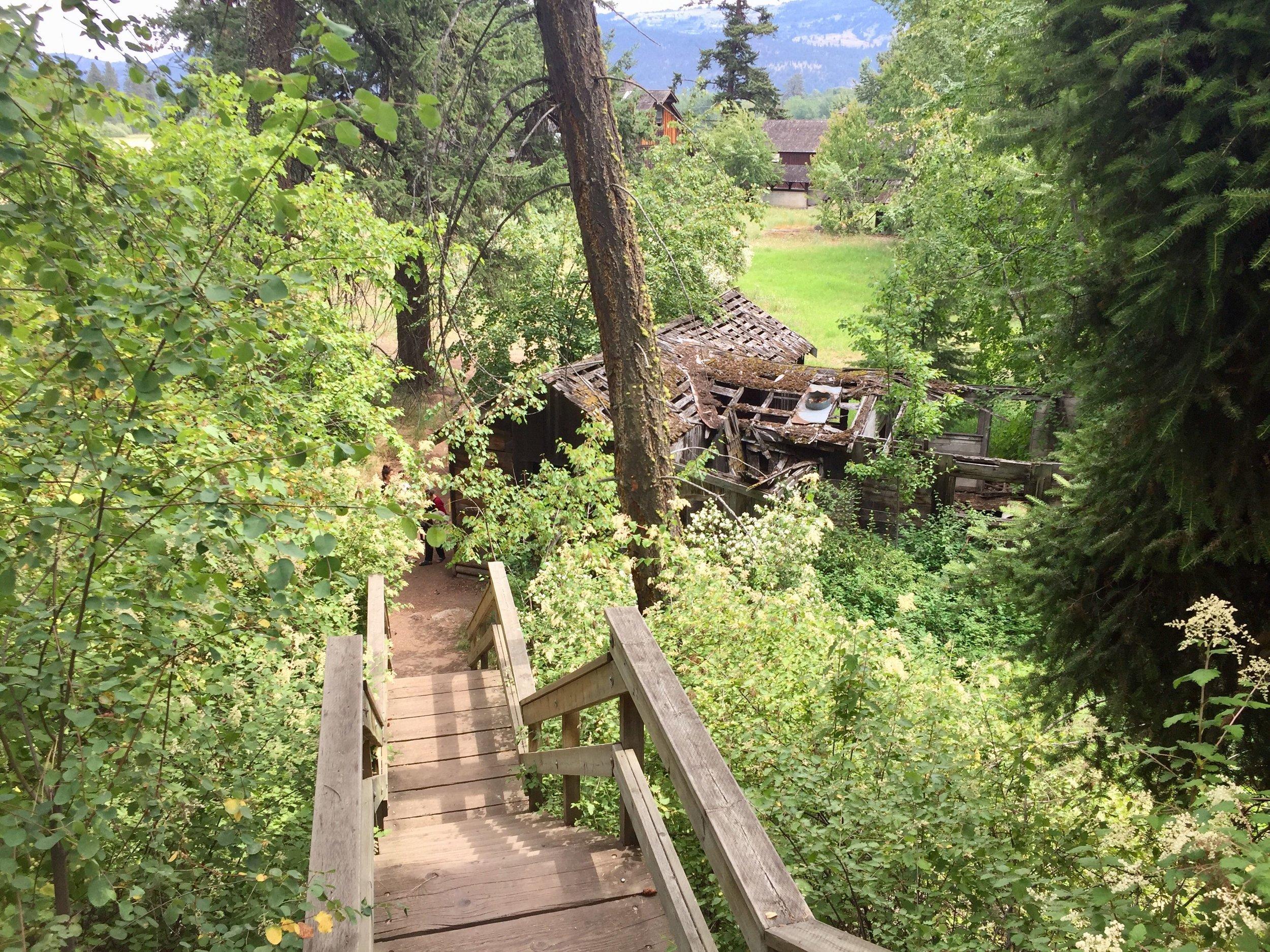 fintry-falls-provincial-park-okanagan-british columbia-canada.jpg