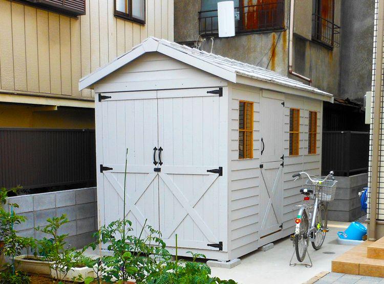 cedarshed-boathouse.jpg