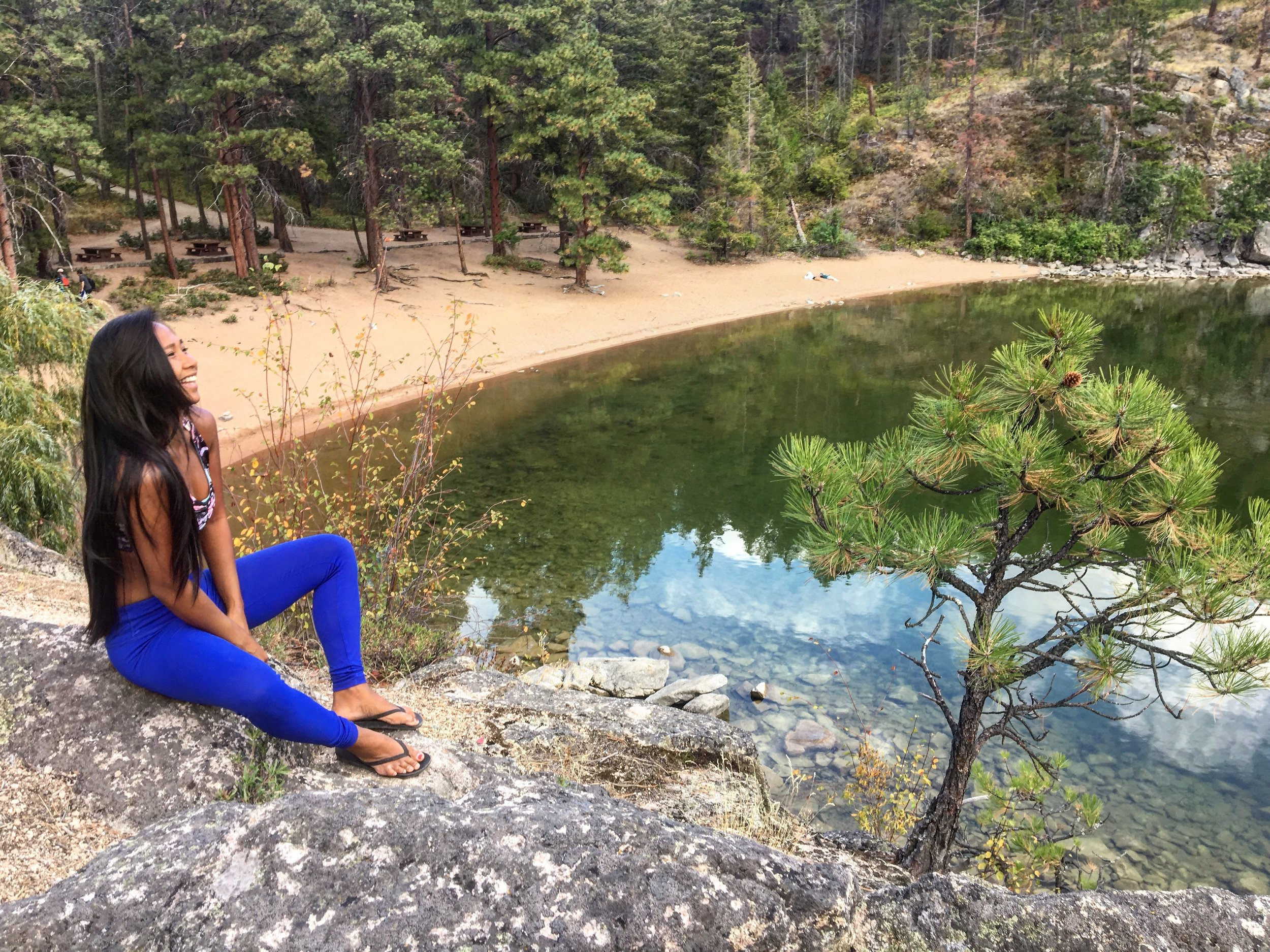 Ellison-provincial-park-okanagan-british-columbia-canada.jpg