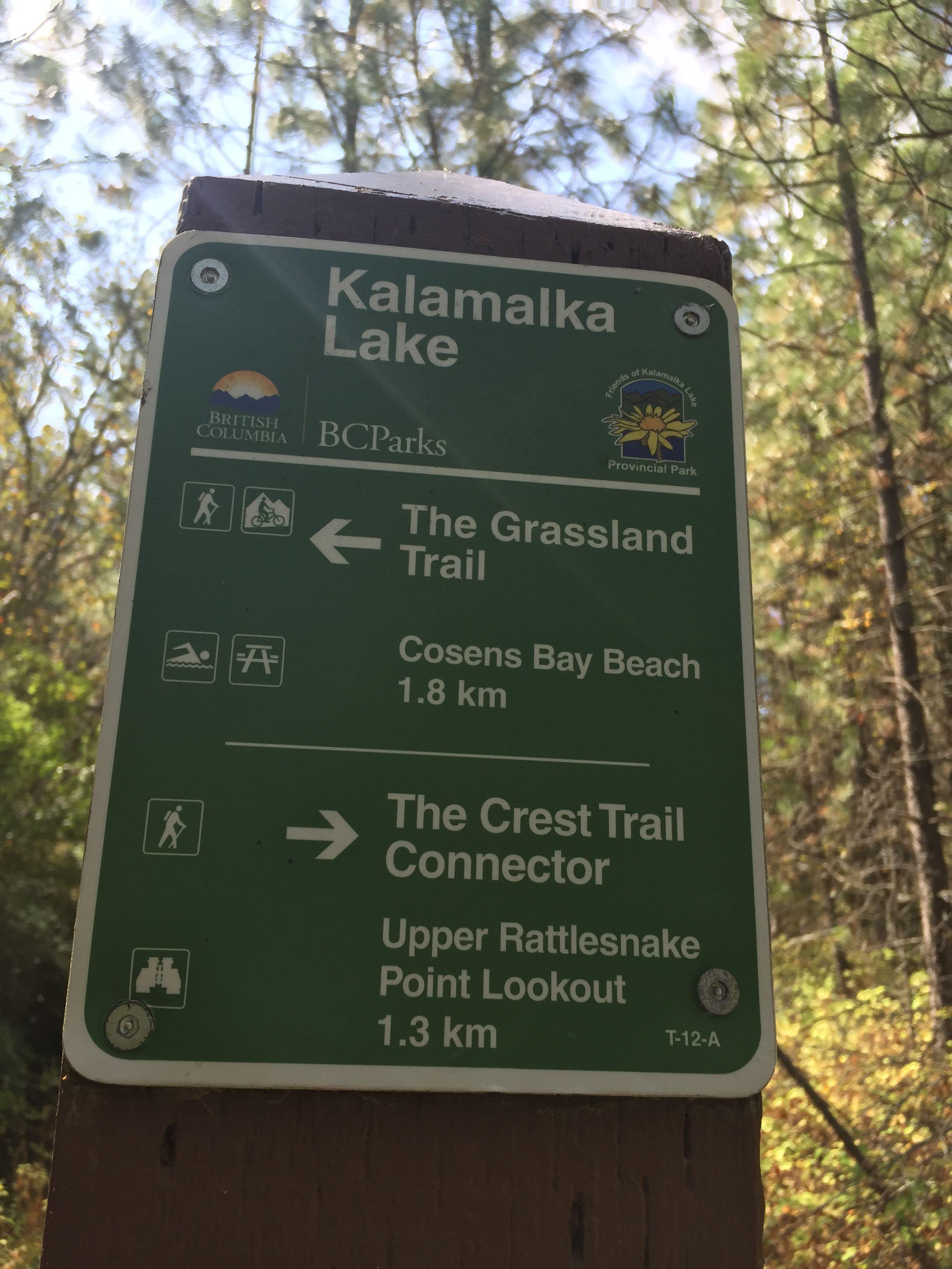 kalamalka-lake-okanagan-british-columbia-canada.jpg