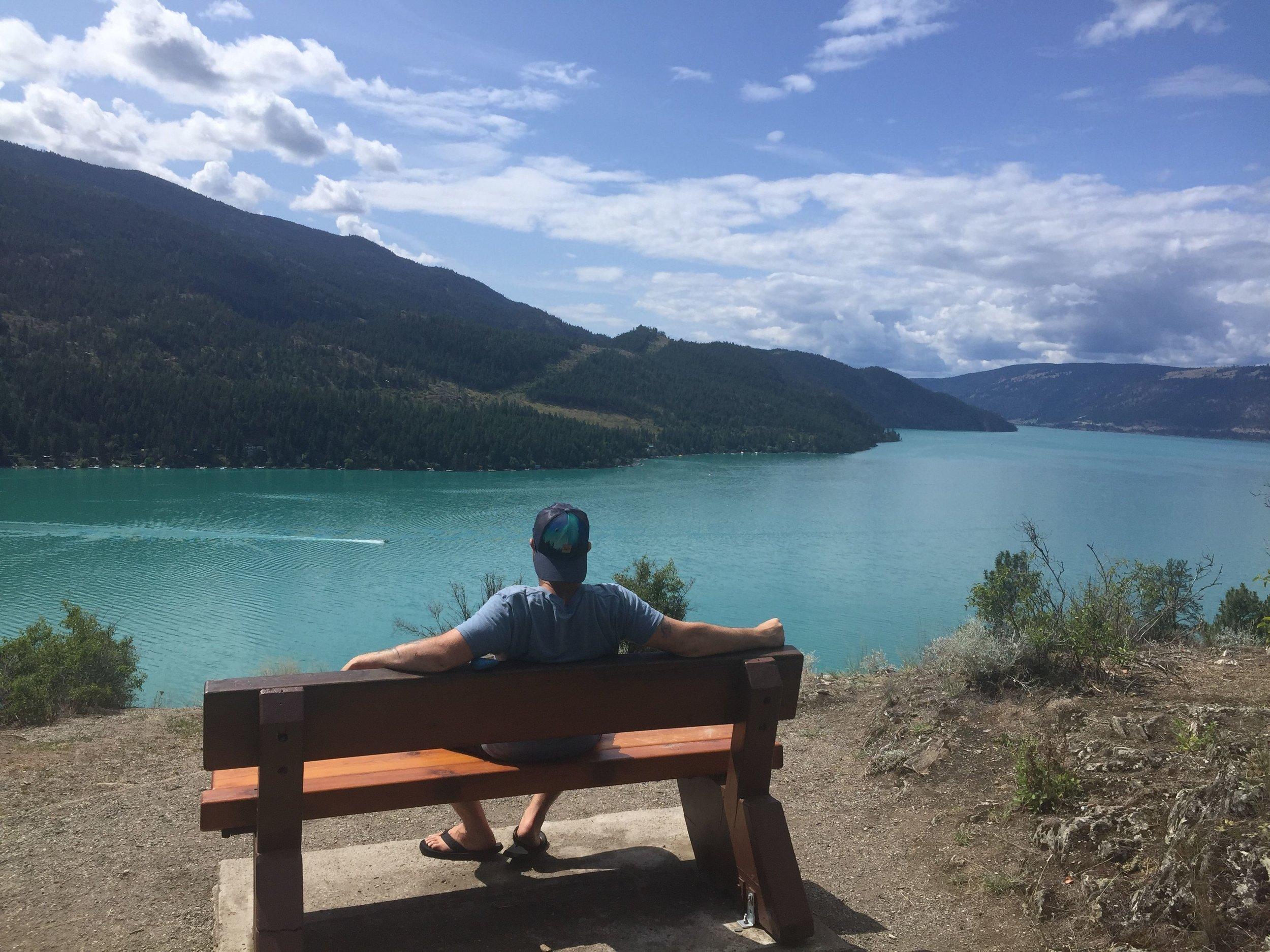 Ikalamalka-lake-okanagan-british-columbia-canada.jpg