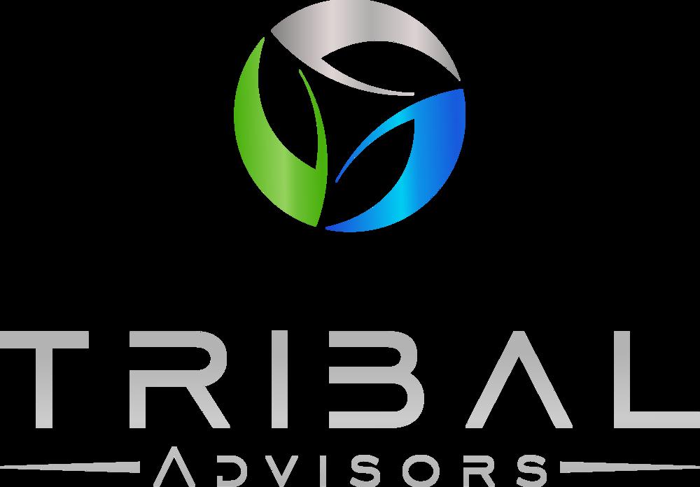Tribal-Advisors.png