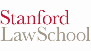 Stanford Law School-Logo.png