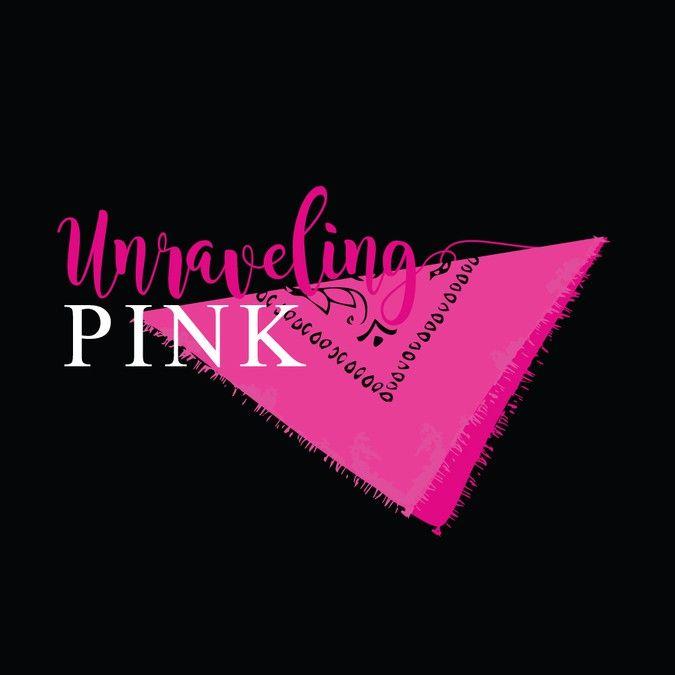 unraveling pink.jpg