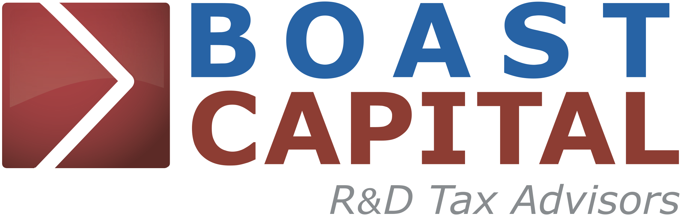BoastCapital-slogan.png