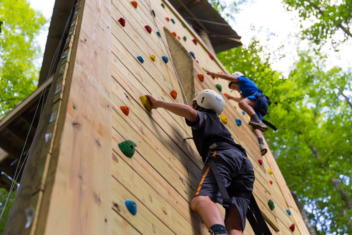 Climbing Wall 2 - Hannon.jpg