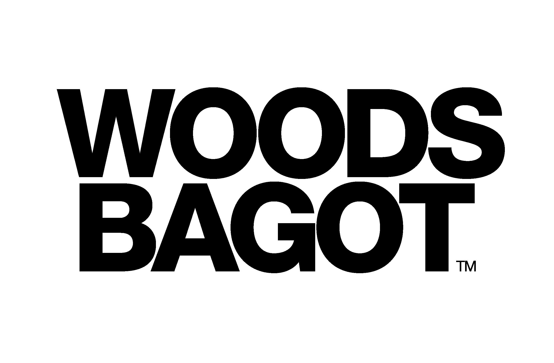Logo_WoodsBagot_Black-01.png