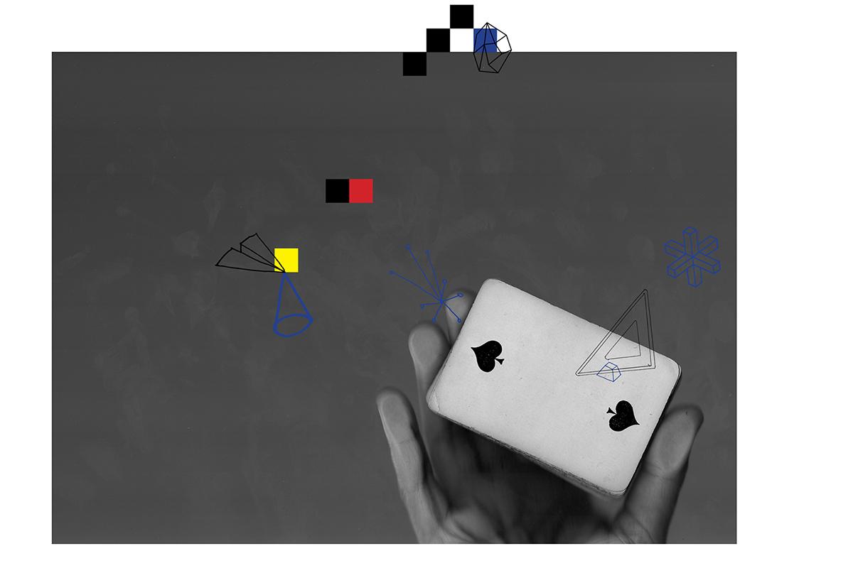 team card.jpg