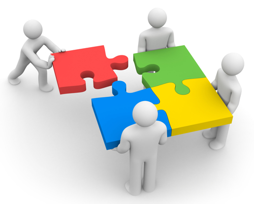 Autism-Support-Windsor-Jigsaw-Puzzle.jpg