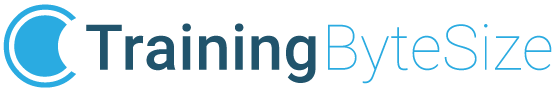 Training-Bytesize-logo.png
